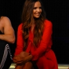 4-Nadine-Coyle-Lord-Of-The-Dance-2014.jpg