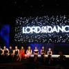 7-Lord-Of-The-Dance-London-Palladium-2014.jpg
