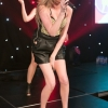 Nadinecoyle_co_uk-0012.jpg