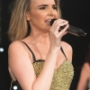 Nadinecoyle_co_uk-0014.jpg
