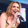 Nadinecoyle_co_uk-0024.jpg