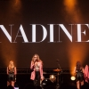 Nadinecoyle_co_uk-0005.jpg