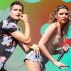 Nadinecoyle_co_uk-0013.jpg