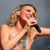 Nadinecoyle_co_uk-0017.jpg