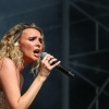 Nadinecoyle_co_uk-0019.jpg