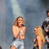 Nadinecoyle_co_uk-0022.jpg