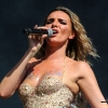 Nadinecoyle_co_uk-0031.jpg