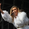 Nadinecoyle_co_uk-0032.jpg