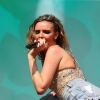 Nadinecoyle_co_uk-0037.jpg