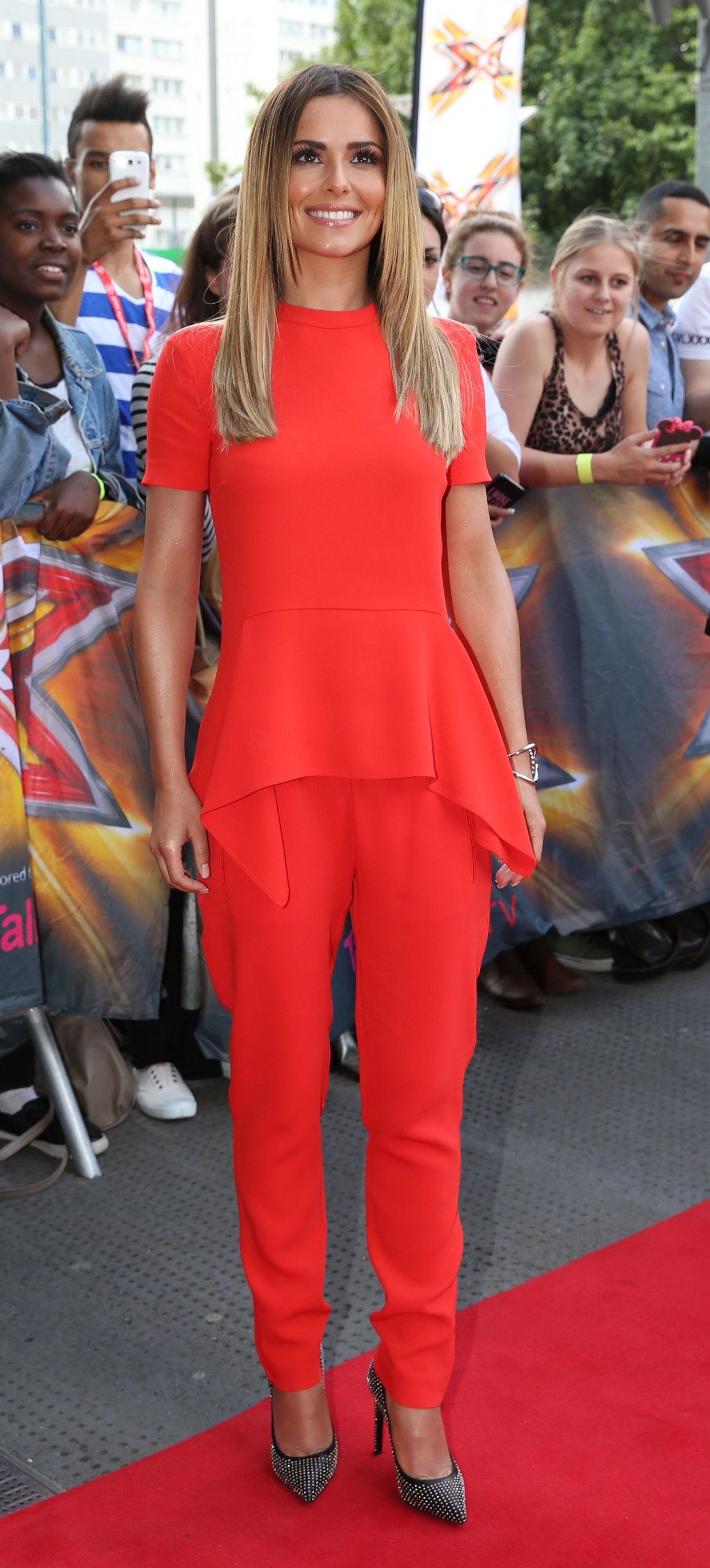 Cheryl s best outfits - a guide to the star s latest looks - Cosmopolitan 65