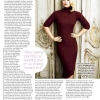 Kimberley_Walsh_-_Sunday_Express_UK2C_November_2015_4.jpg