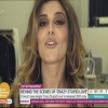 Cheryl_Cole_-_Behind_the_Scenes_of_Crazy_Stupid_Love_-_Good_Morning_Britain_-_17th_June_2014_mpg0013.jpg