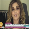 Cheryl_Cole_-_Behind_the_Scenes_of_Crazy_Stupid_Love_-_Good_Morning_Britain_-_17th_June_2014_mpg0015.jpg