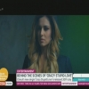 Cheryl_Cole_-_Behind_the_Scenes_of_Crazy_Stupid_Love_-_Good_Morning_Britain_-_17th_June_2014_mpg0018.jpg