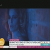 Cheryl_Cole_-_Behind_the_Scenes_of_Crazy_Stupid_Love_-_Good_Morning_Britain_-_17th_June_2014_mpg0037.jpg