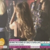Cheryl_Cole_-_Behind_the_Scenes_of_Crazy_Stupid_Love_-_Good_Morning_Britain_-_17th_June_2014_mpg0043.jpg
