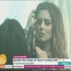 Cheryl_Cole_-_Behind_the_Scenes_of_Crazy_Stupid_Love_-_Good_Morning_Britain_-_17th_June_2014_mpg0050.jpg