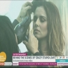 Cheryl_Cole_-_Behind_the_Scenes_of_Crazy_Stupid_Love_-_Good_Morning_Britain_-_17th_June_2014_mpg0051.jpg