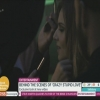 Cheryl_Cole_-_Behind_the_Scenes_of_Crazy_Stupid_Love_-_Good_Morning_Britain_-_17th_June_2014_mpg0052.jpg