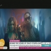 Cheryl_Cole_-_Behind_the_Scenes_of_Crazy_Stupid_Love_-_Good_Morning_Britain_-_17th_June_2014_mpg0061.jpg