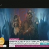 Cheryl_Cole_-_Behind_the_Scenes_of_Crazy_Stupid_Love_-_Good_Morning_Britain_-_17th_June_2014_mpg0062.jpg