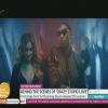 Cheryl_Cole_-_Behind_the_Scenes_of_Crazy_Stupid_Love_-_Good_Morning_Britain_-_17th_June_2014_mpg0063.jpg