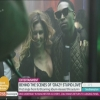 Cheryl_Cole_-_Behind_the_Scenes_of_Crazy_Stupid_Love_-_Good_Morning_Britain_-_17th_June_2014_mpg0068.jpg