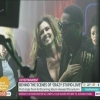 Cheryl_Cole_-_Behind_the_Scenes_of_Crazy_Stupid_Love_-_Good_Morning_Britain_-_17th_June_2014_mpg0069.jpg