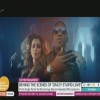 Cheryl_Cole_-_Behind_the_Scenes_of_Crazy_Stupid_Love_-_Good_Morning_Britain_-_17th_June_2014_mpg0075.jpg