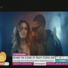 Cheryl_Cole_-_Behind_the_Scenes_of_Crazy_Stupid_Love_-_Good_Morning_Britain_-_17th_June_2014_mpg0076.jpg