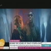 Cheryl_Cole_-_Behind_the_Scenes_of_Crazy_Stupid_Love_-_Good_Morning_Britain_-_17th_June_2014_mpg0081.jpg