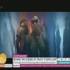 Cheryl_Cole_-_Behind_the_Scenes_of_Crazy_Stupid_Love_-_Good_Morning_Britain_-_17th_June_2014_mpg0082.jpg