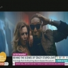 Cheryl_Cole_-_Behind_the_Scenes_of_Crazy_Stupid_Love_-_Good_Morning_Britain_-_17th_June_2014_mpg0083.jpg