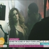Cheryl_Cole_-_Behind_the_Scenes_of_Crazy_Stupid_Love_-_Good_Morning_Britain_-_17th_June_2014_mpg0084.jpg