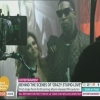 Cheryl_Cole_-_Behind_the_Scenes_of_Crazy_Stupid_Love_-_Good_Morning_Britain_-_17th_June_2014_mpg0085.jpg
