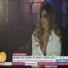 Cheryl_Cole_-_Behind_the_Scenes_of_Crazy_Stupid_Love_-_Good_Morning_Britain_-_17th_June_2014_mpg0092.jpg