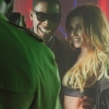 Cheryl_Cole_-_Crazy_Stupid_Love_28Behind_The_Scenes29_ft__Tinie_Tempah_mp40168.jpg