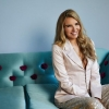 Nadinecoyle_co_uk-006.jpg