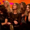 Girls_Aloud_Interview_on_The_Graham_Norton_Show_mp4_snapshot_01_24_5B2016_05_06_16_13_205D.jpg