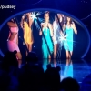 Girls_Aloud_-_Something_New_28Live_at_BBC_Chldren_in_Need_201229_mp4_snapshot_00_04_5B2016_05_06_10_59_525D.jpg