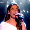 Cheryl_performs__Only_Human__for_BBC_Children_in_Need_s_Appeal_Show_2014_mp4_snapshot_00_58_5B2016_05_06_20_54_265D.jpg