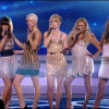 Girls_Aloud_-_Call_The_Shots_5BLive_on_Xfactor_-_17_11_075D_mp4_snapshot_03_32_5B2016_05_06_15_55_405D.jpg