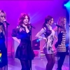 Girls_Aloud_-_The_Promise_First_Performance_5BGMTV_-_27_10_20085D_mp4_snapshot_02_47_5B2016_05_06_11_27_365D.jpg