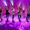 Girls_Aloud_-_The_Promise_First_Performance_5BGMTV_-_27_10_20085D_mp4_snapshot_03_39_5B2016_05_06_11_28_285D.jpg