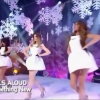 Girls_Aloud_-_Something_New_28Live_New_Year_s_Eve_Top_of_the_Pops29_mp4_snapshot_00_18_5B2016_05_06_12_48_265D.jpg