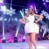 Girls_Aloud_-_Something_New_28Live_New_Year_s_Eve_Top_of_the_Pops29_mp4_snapshot_00_24_5B2016_05_06_12_48_325D.jpg
