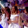 Girls_Aloud_-_Something_New_28Live_New_Year_s_Eve_Top_of_the_Pops29_mp4_snapshot_03_22_5B2016_05_06_12_51_305D.jpg