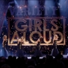 Girls_Aloud_-_The_Promise_28The_Royal_Variety_Performance_201229_mp4_snapshot_04_04_5B2016_05_06_12_17_045D.jpg
