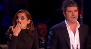 x-factor-simon-cheryl