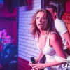 Nadinecoyle_co_uk-083.jpg